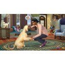 LES SIMS 4 CHATS ET CHIENS EXTENTION PACK PC EURO FR NEW