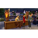 LES SIMS 4 XBOX ONE UK NEW