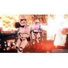 STAR WARS BATTLEFRONT 2 PC FR NEW