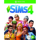 LES SIMS 4 XBOX ONE FR NEW