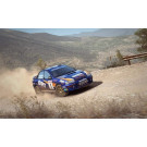 DIRT RALLY VR PS4 FRANCAIS OCCASION