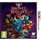 SHOVEL KNIGHT 3DS VF