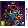 SHOVEL KNIGHT 3DS FR OCCASION