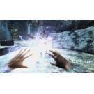 THE ELDER SCROLL V SKYRIM VR PS4 FR NEW