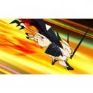 POKEMON ULTRA MOON 3DS JAP NEW