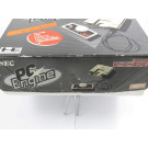 CONSOLE NEC PC ENGINE MODIFIEE RGB NTSC-JPN OCCASION (NOTICE MATCHING)