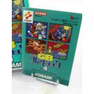 KONAMI GB COLLECTION VOL. 4 GAMEBOY JPN OCCASION