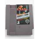 DONKEY KONG ARCADE CLASSIC SERIES (ASD) NES PAL-B FRA LOOSE