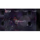 CIRCUIT BREAKERS PS4 UK NEW
