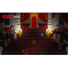 THE COUNT LUCANOR PS4 UK NEW