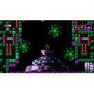 AXIOM VERGE MULTIVERSE EDITION SWITCH US NEW