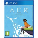 AER MEMORIES OF OLD PS4 UK OCCASION