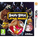 ANGRY BIRDS STAR WARS 3DS FR OCCASION