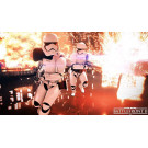 STAR WARS BATTLEFRONT 2 PS4 UK OCCASION
