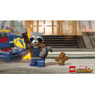 LEGO MARVEL SUPER HEROES 2 SWITCH FR NEW