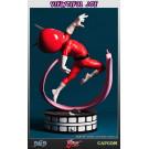 Figurine Capcom VIEWTIFUL JOE - Regular Statue ( Limited Edition 850 pces )