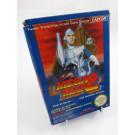 MEGA MAN 2 NES PAL-B FRA OCCASION (SANS NOTICE)