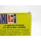 BATMAN RETURN OF THE JOKER NES PAL-B FRA OCCASION