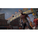 DEAD RISING 4 FRANK S BIG PACKAGE PS4 UK NEW