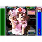 GAME PARADISE CRUISIN MIX PS4 JPN NEW