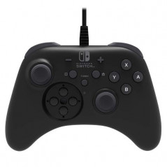 CONTROLLER HORIPAD WIRED SWITCH EURO OCCASION