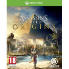 ASSASSIN S CREED ORIGINS XBOX ONE EURO FR OCCASION