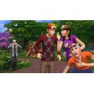 LES SIMS 4 PS4 FR OCCASION
