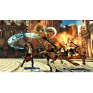 DEVIL MAY CRY XBOX 360 PAL-FR OCCASION