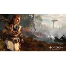 HORIZON ZERO COMPLETE EDITION PS4 UK NEW