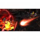 KAMEN RIDER CLIMAX FIGHTERS PREMIUM R SOUND EDITION PS4 JPN NEW