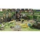 KNACK 2 PS4 UK OCCASION
