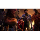 WALKING DEAD COLLECTION TELLTALE SERIES PS4 EURO FR NEW