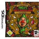 FRESHLY-PICKED TINGLE S ROSY RUPEELAND NDS EUR OCCASION