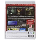 HEAVY RAIN (MOVE EDITION ESSENTIALS) PS3 FR OCCASION
