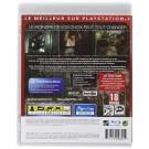 HEAVY RAIN (MOVE EDITION ESSENTIALS) PS3 FR OCCASION