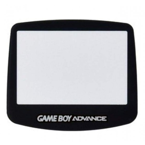 ECRAN GAMEBOY ADVANCE NEW