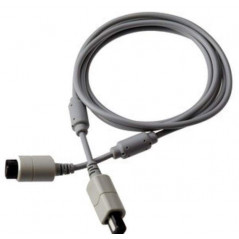 CABLE EXTENSION DREAMCAST NEW