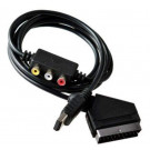 CABLE RGB DREAMCAST NEW