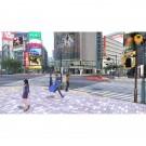 DIGIMON STORY CYBER SLEUTH HACKER'S MEMORY PS4 JPN NEW