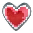 COUSSIN CUSHION HEART ORGAN JPN NEW