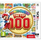 MARIO PARTY THE TOP 100 3DS FR NEW