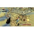 OKAMI HD PS4 FR OCCASION