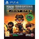 TINY TROOPERS JOINT OPS PS4 UK