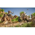 ASSASSIN S CREED ORIGINS PS4 EURO FR OCCASION