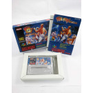 FATAL FURY SPECIAL SNES PAL-EUR OCCASION