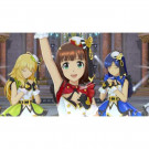 Preorder THE IDOLM@STER: STELLA STAGE PS4 JPN NEW