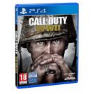CALL OF DUTY WW2 BUNDLE COPY PS4 FR OCCASION
