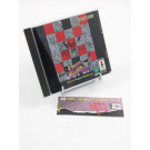 SUPER STREET FIGHTER II X : GRAND MASTER CHALLENGE 3DO NTSC-JPN OCCASION (AVEC SPIN)