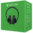 CASQUE STEREO MICROSOFT XBOX ONE FR OCCASION