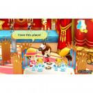 DISNEY MAGICAL WORLD 2 3DS UK NEW